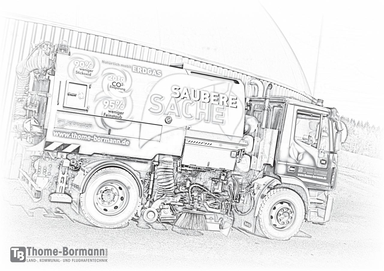 traktor ausmalbilder  traktor ausmalbilder 22 beste