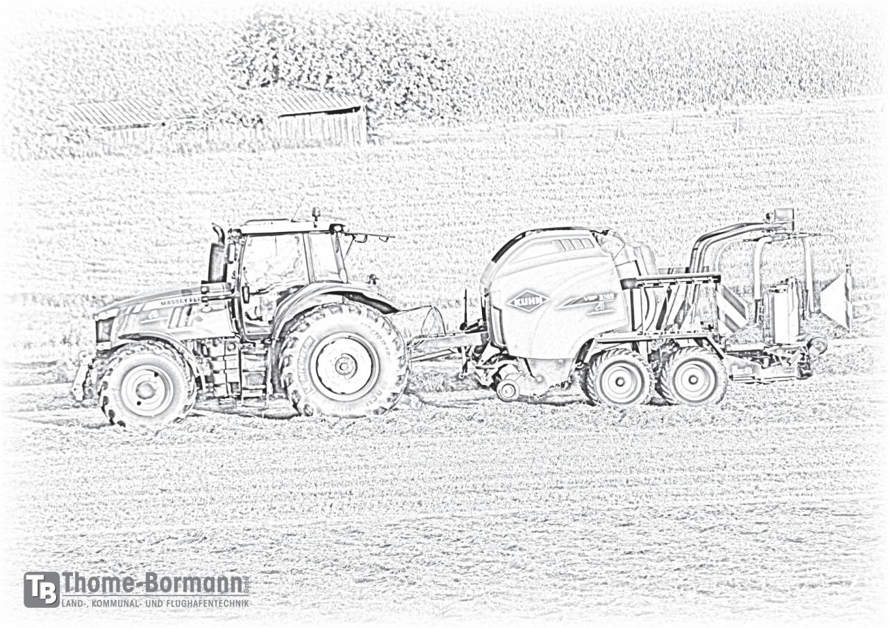 traktor ausmalbilder  1ausmalbilder on twitter